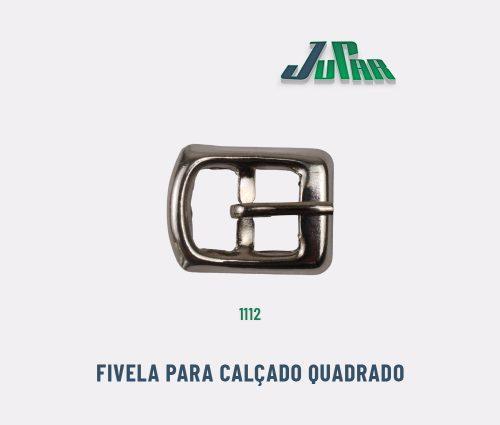 fivela-para-calçado-1112