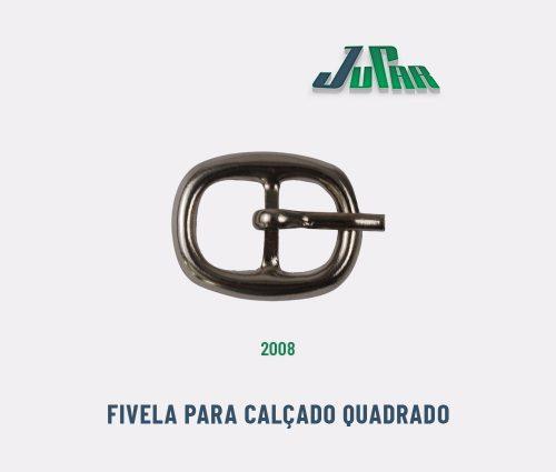 fivela-para-calçado-2008