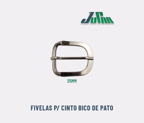 fivelas-para-cinto-bico-de-pato-25mm