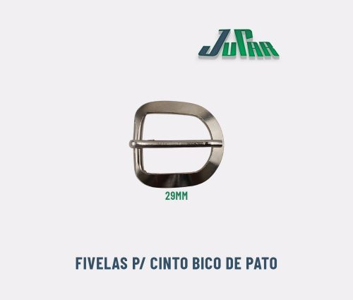 fivelas-para-cinto-bico-de-pato-29mm