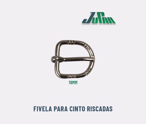 fivelas-para-cinto-riscadas-19mm