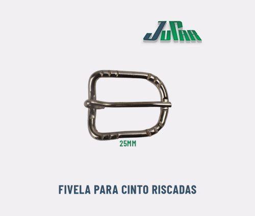 fivelas-para-cinto-riscadas-25mm