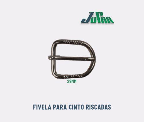 fivelas-para-cinto-riscadas-29mm