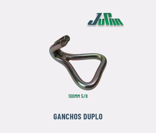 gancho-duplo-100MM-5-8
