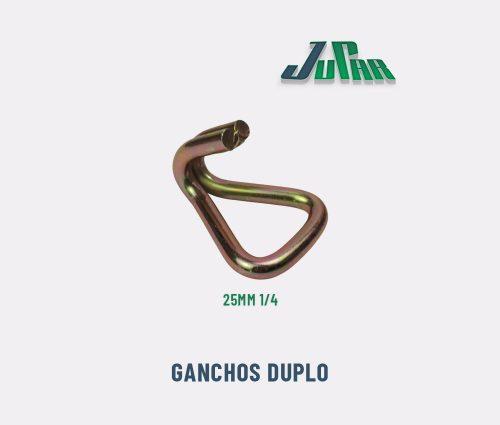 gancho-duplo-25MM-1-4