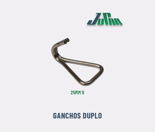 gancho-duplo-25MM-6