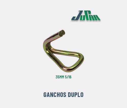 gancho-duplo-35MM-5-16