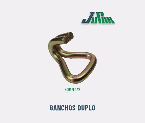 gancho-duplo-50MM-1-2