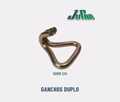 gancho-duplo-50MM-3-8