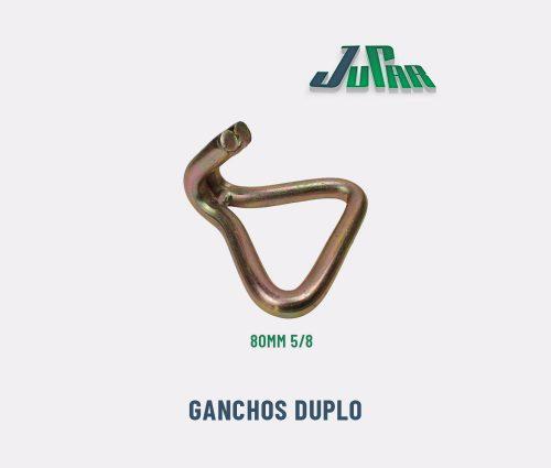 gancho-duplo-80MM-5-8