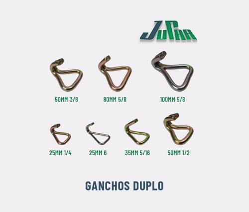 ganchos-duplo